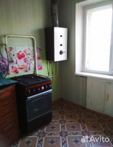 Продается однокомнатная квартира за 1 120 000 рублей. г Великий Новгород, пр-кт Александра Корсунова, д 7.