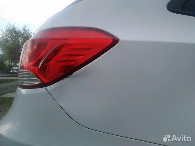 Chevrolet Cruze, 2013 89197400805 купить 8