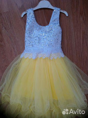 Платье шикарное  89114929297 купить 4