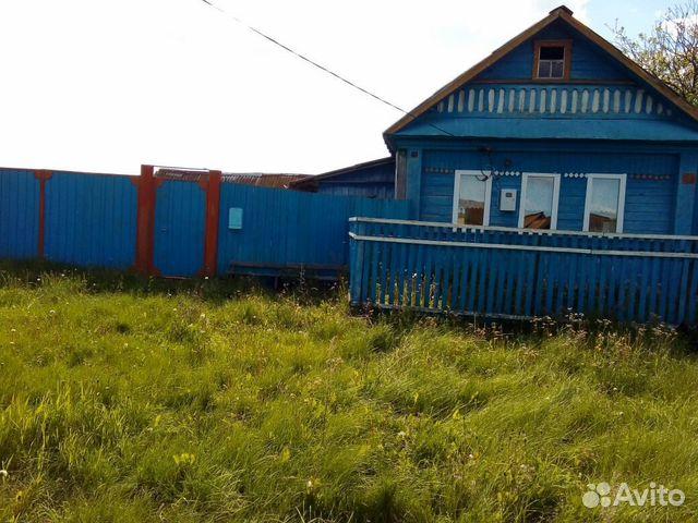 Недвижимость в мензелинском р не с фото