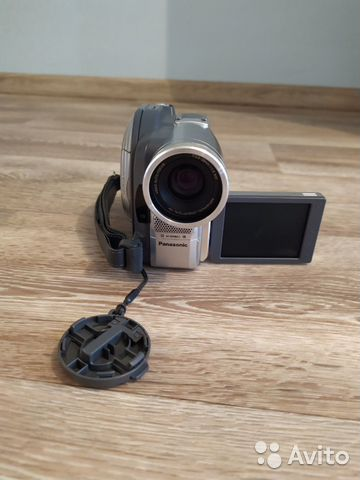 Продаю видеокамеру 89271218878 купить 2