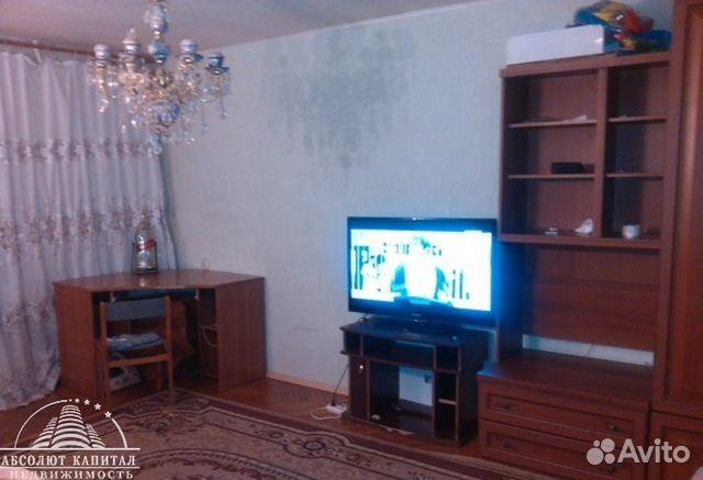 Продается трехкомнатная квартира за 4 430 000 рублей. Московская обл, г Пушкино, мкр Дзержинец, д 7.