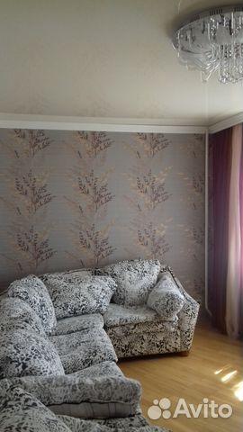 Продается трехкомнатная квартира за 4 250 000 рублей. г Саранск, ул Республиканская, д 39.
