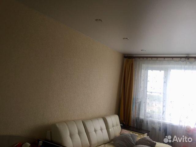 Продается однокомнатная квартира за 3 700 000 рублей. Московская обл, г Жуковский, ул Молодежная, д 22.