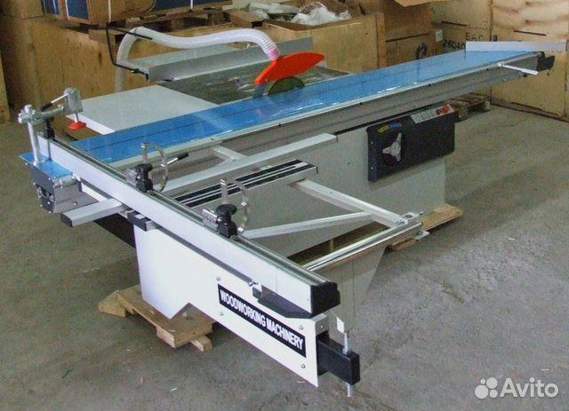 Y45-1 Cutting machine for chipboard 89170789080 buy 2