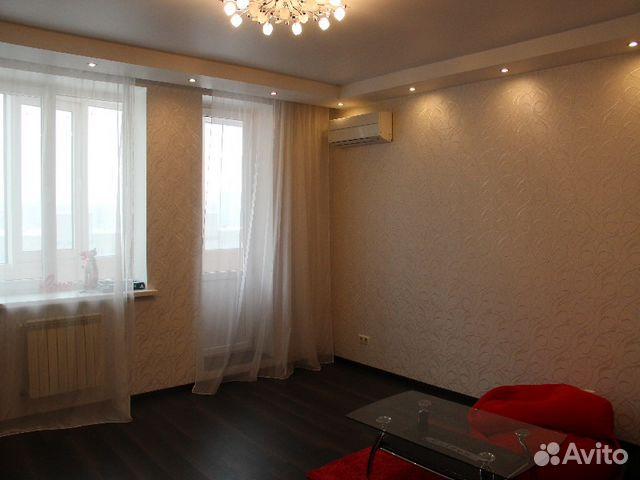 Продается двухкомнатная квартира за 13 200 000 рублей. Московская обл, г Реутов, Юбилейный пр-кт, д 33.