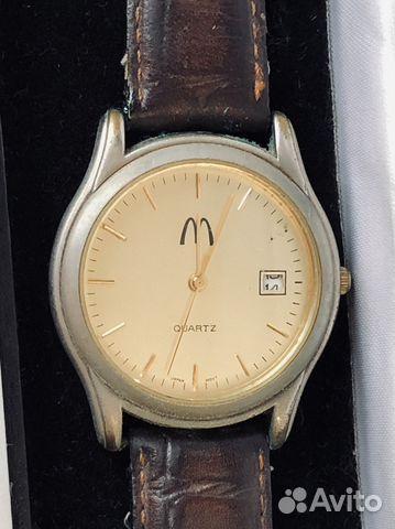 Часы с символикой продам ломбард rolex часовой
