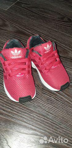 Кроссовки adidas купить 2