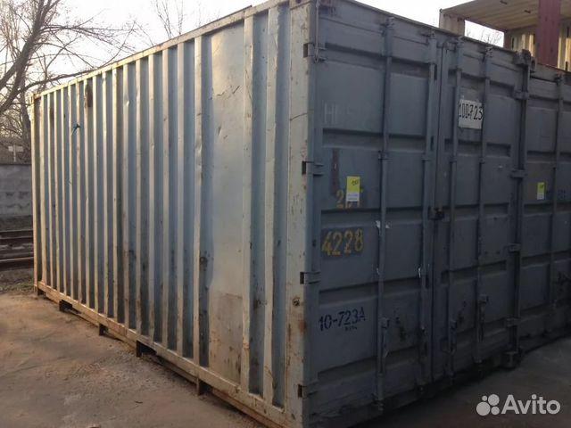 89370628016 Container ten Tony