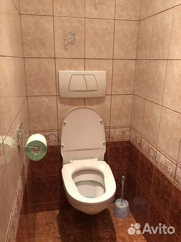 1-room apartment, 28.9 m2, 6/9 et. buy 3