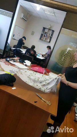 махачкала курсы шитья