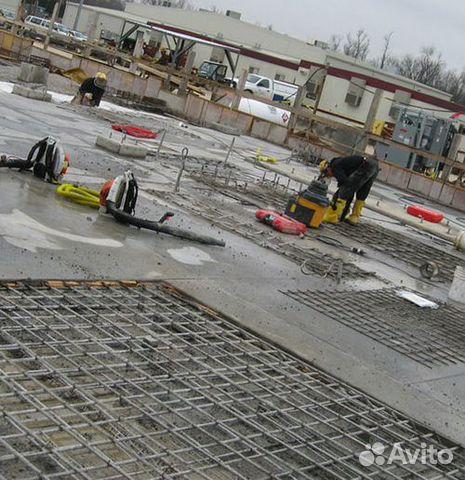 Купить бетон в благовещенске рб цементные растворы и бетонные смеси
