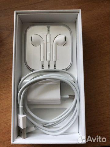 iPhone 6s 32gb с гарантией купить 5