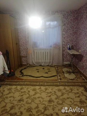 3-к квартира, 53.1 м², 4/5 эт. 89678537170 купить 10