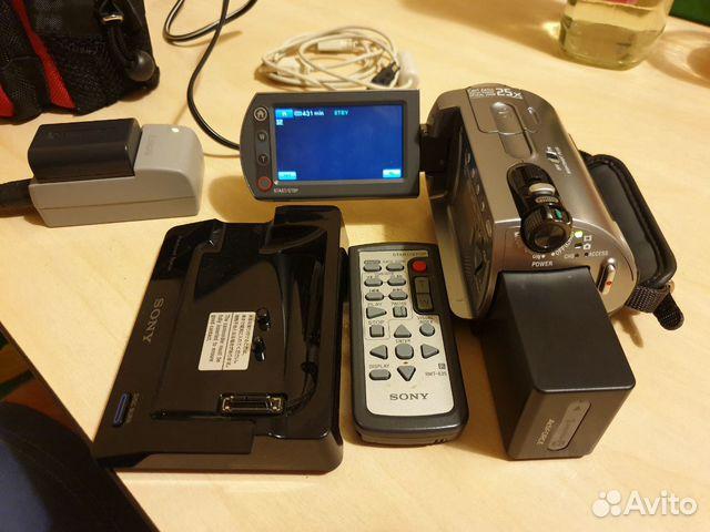 Видеокамера 89216363680 купить 8