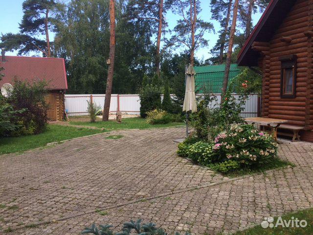 Дом 122 м² на участке 9 сот. 89953038809 купить 10