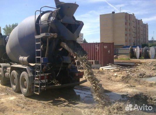 Бетон купить башкирия бетон 60х60
