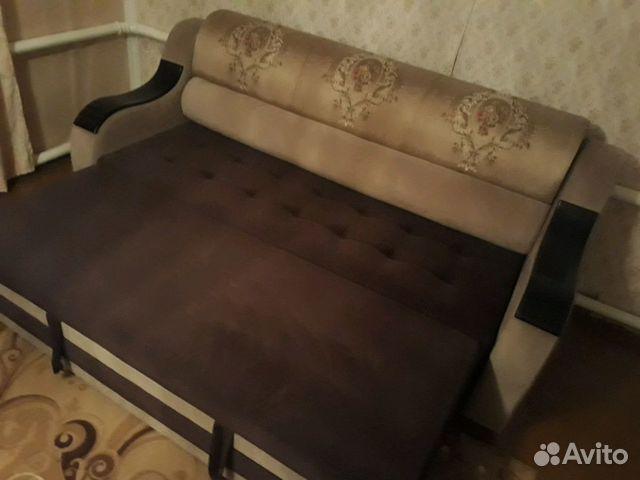 Диван-кровать  89894943113 купить 5