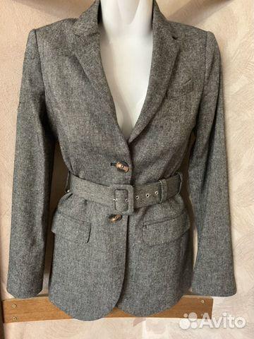 Женский пиджак  89511480656 купить 1
