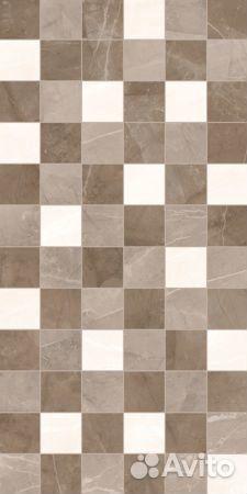 Продаю плитку Kerlife 3060 под мозаику  89526083279 купить 1