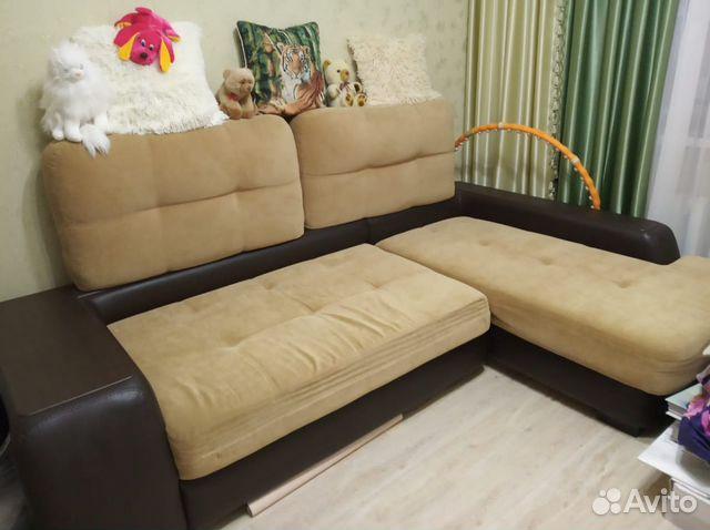 самаре произошёл новые диван недорого фото волгодонск виды растут