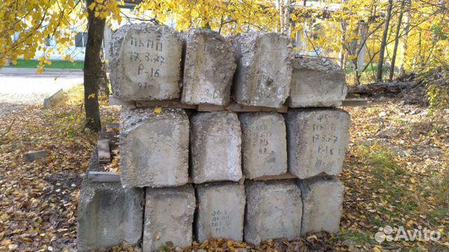 Переславль залесский бетон расход воды на 1 м3 бетонной смеси