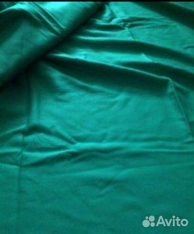 Сукно для бильярда