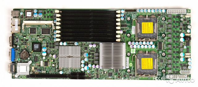 SUPERMICRO X7DWT-INF DRIVERS DOWNLOAD