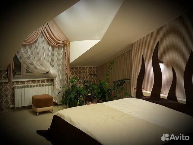 2-к квартира, 70 м², 5/5 эт.  89118902657 купить 8