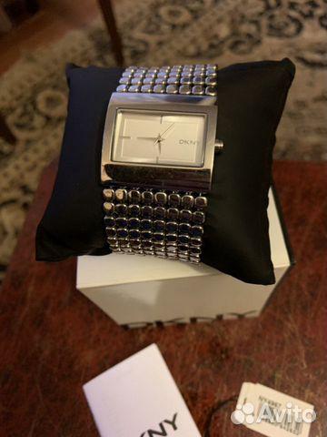 Часы dkny оригинал 89610637118 купить 9