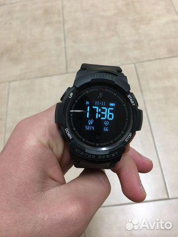 Bluetooth продам часы стоимость часы эппл