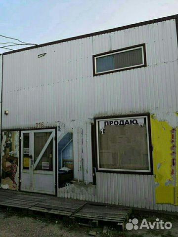 Дом 50 м² на участке 50 сот.  89283398460 купить 2