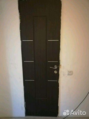 Дверь 89871236261 купить 1