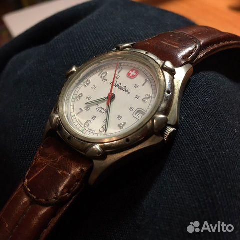 Часы ярославле в продать швейцарские в екатеринбурге часы продать