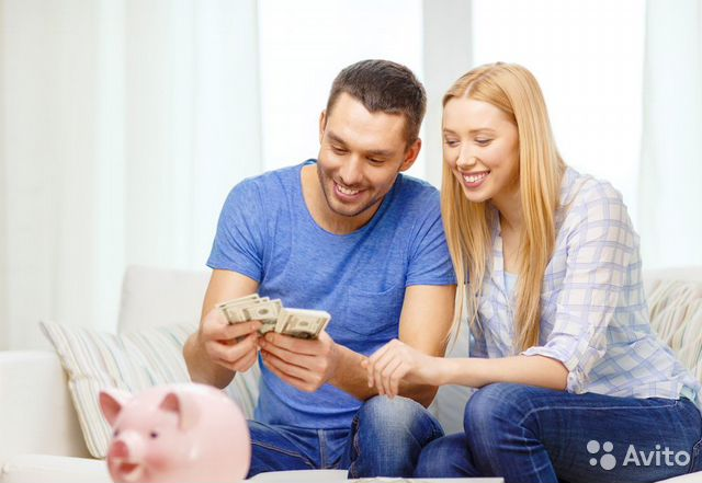 правовые основы кредитных организаций
