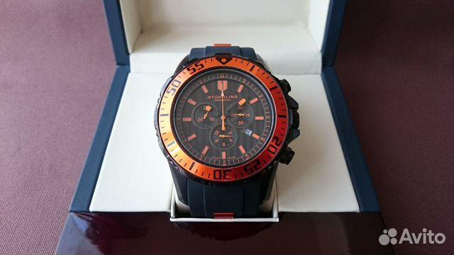 Большой выбор оригинальных наручных часов 89525003388 купить 6