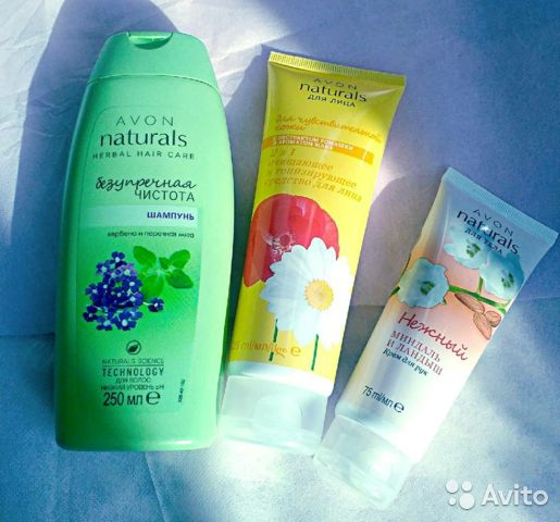 The set of Naturals care