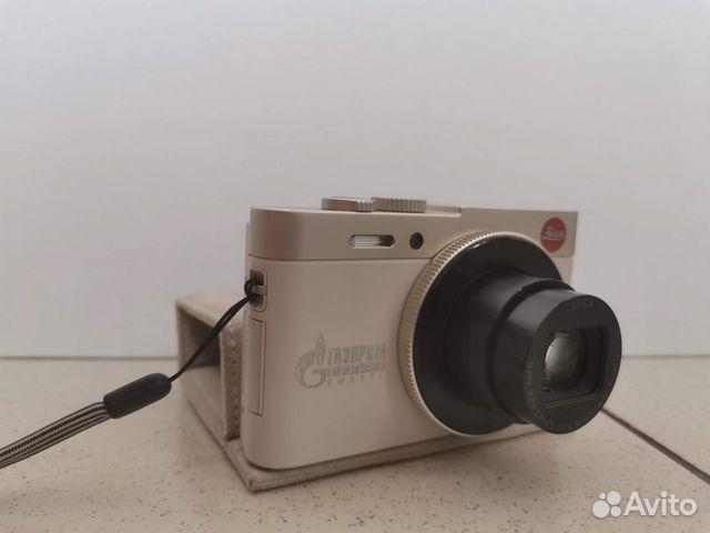найден фотоаппарат тольятти недорого без посредников