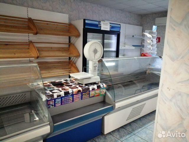 Холодильное Оборудование купить 1