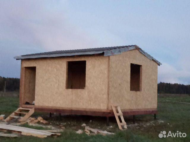 Дача 30 м² на участке 8.5 сот. 89523211144 купить 6
