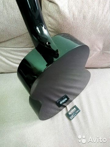 Гитара классическая 89631232228 купить 6