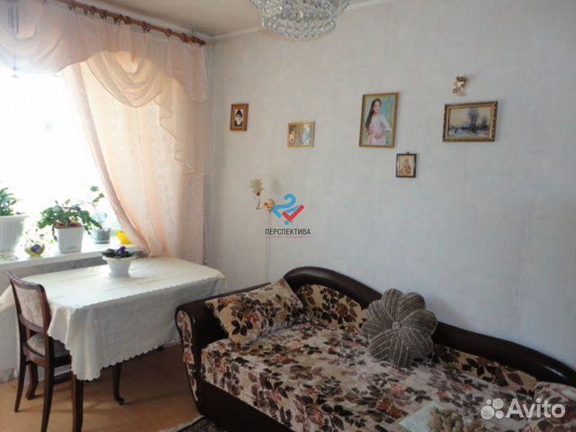 купить квартиру просп Троицкий 159