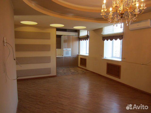3-к квартира, 87 м², 4/5 эт. 89622871160 купить 2