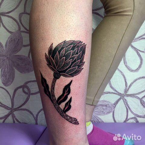 Татуировка и пирсинг 89116452874 купить 5