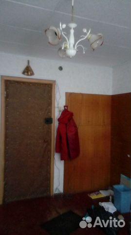 9-к, 3/5 эт. в Угличе> Комната 31.3 м² в > 9-к, 3/5 эт. 89807083080 купить 4