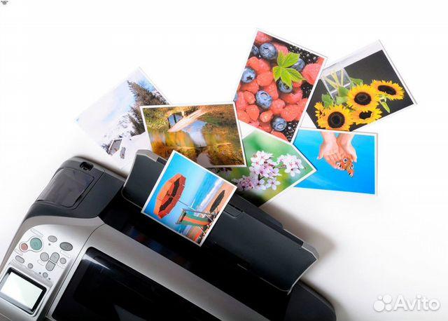 покрытие для где печать фотографий в спб всё