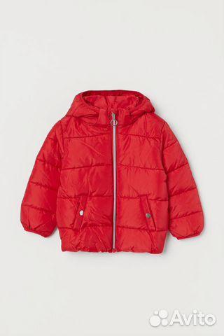 Куртка нм р.122  89118804648 купить 1