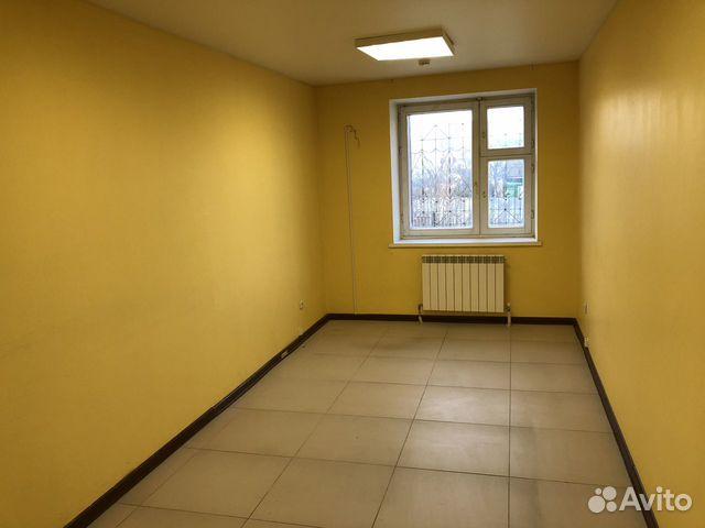 Офисное помещение, 15 м² 89038933040 купить 1