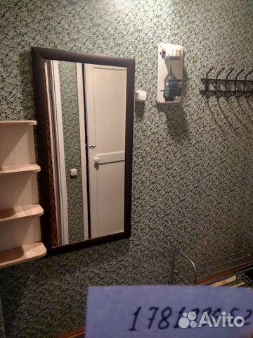 1-к квартира, 31 м², 3/5 эт. 89646746990 купить 4