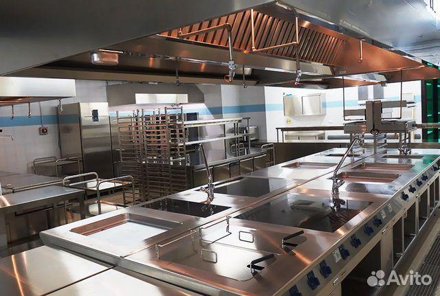 Оборудование для кафе бара ресторана пекарни 89379644222 купить 3